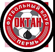 Футбольный клуб Октан